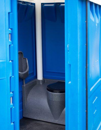 kabine3